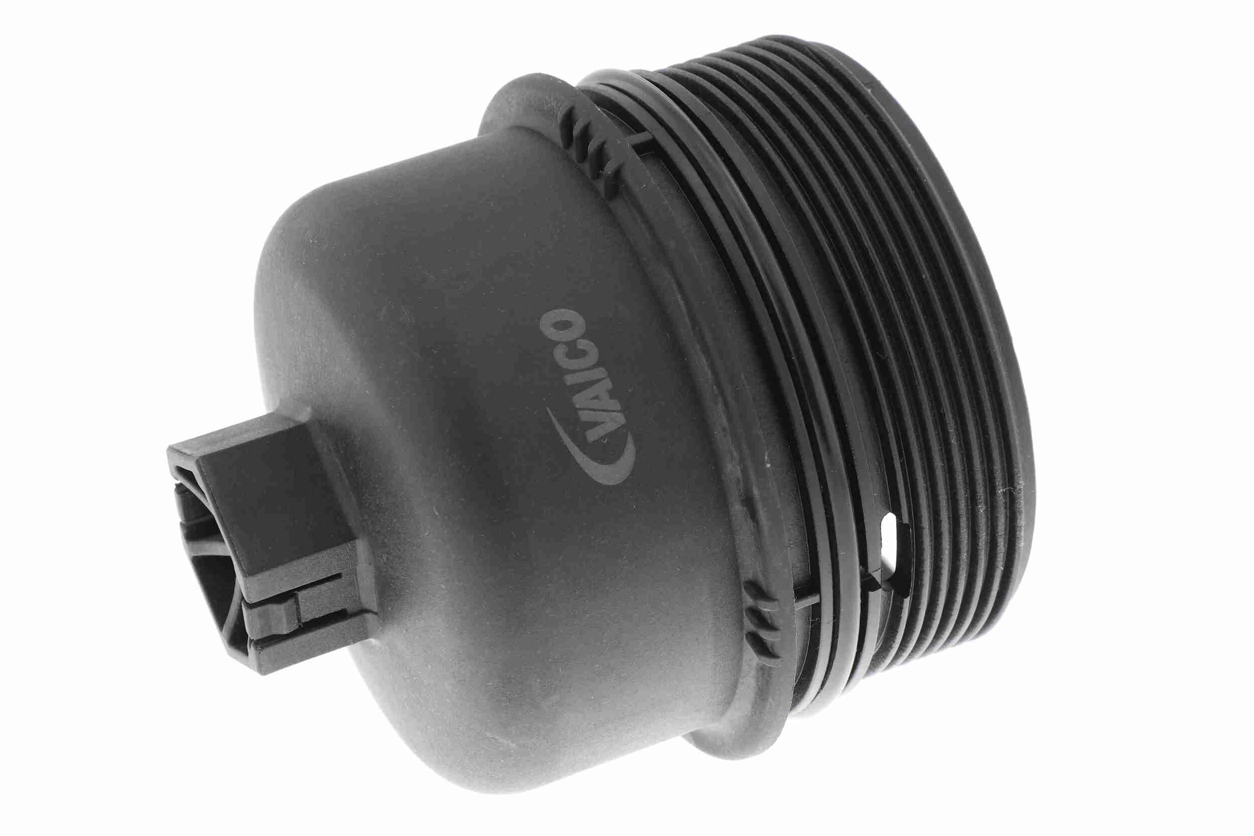 Original Skrin olejoveho filtru / tesneni V24-0338 Citroen