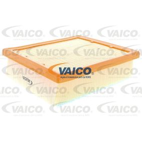 Vaico Luftfilter Motorluftfilter V30-8418