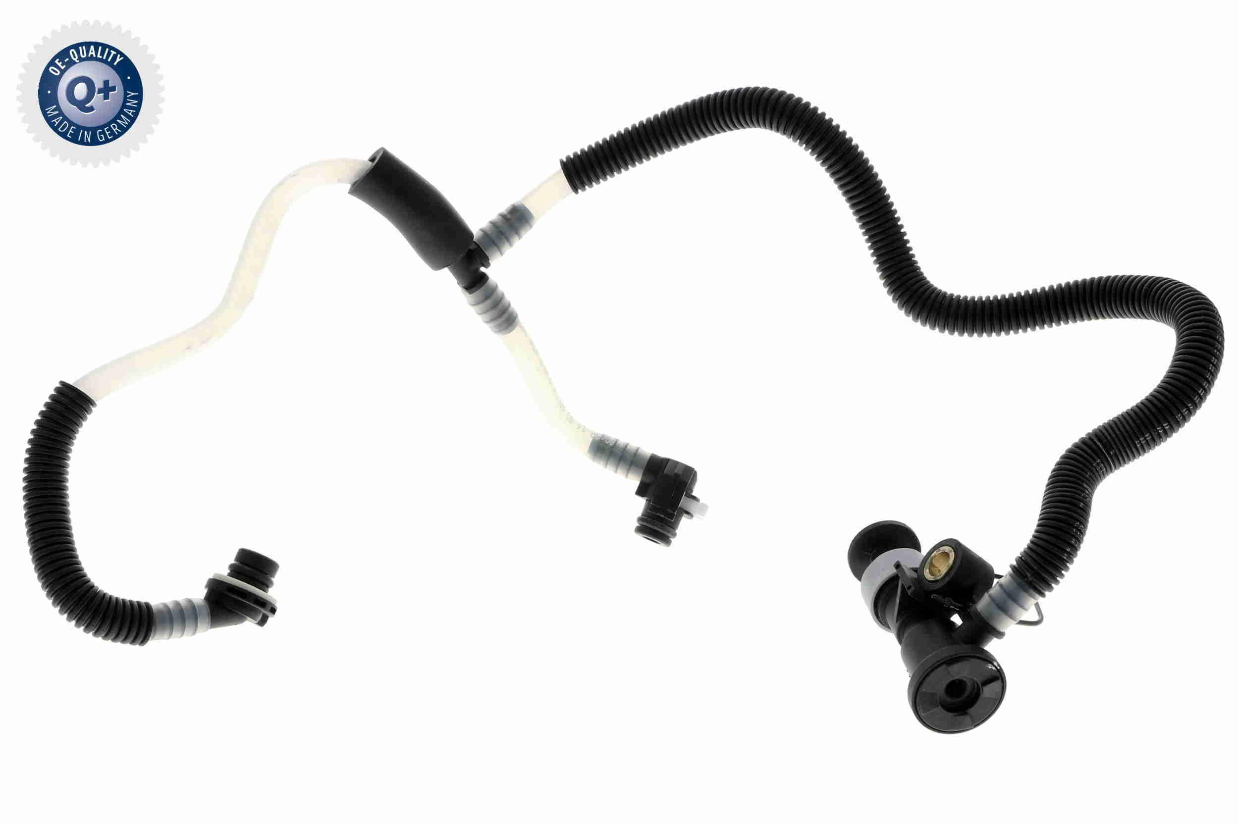 VAICO: Original Kraftstoffverteiler V30-2993 ()