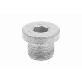buy and replace Sealing Plug, oil sump VAICO V30-4143