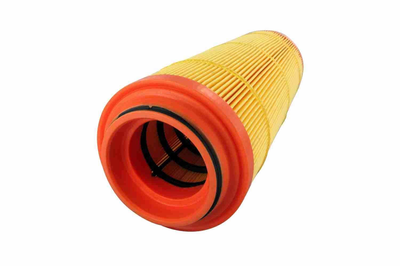 Въздушен филтър V30-7399-1 с добро VAICO съотношение цена-качество