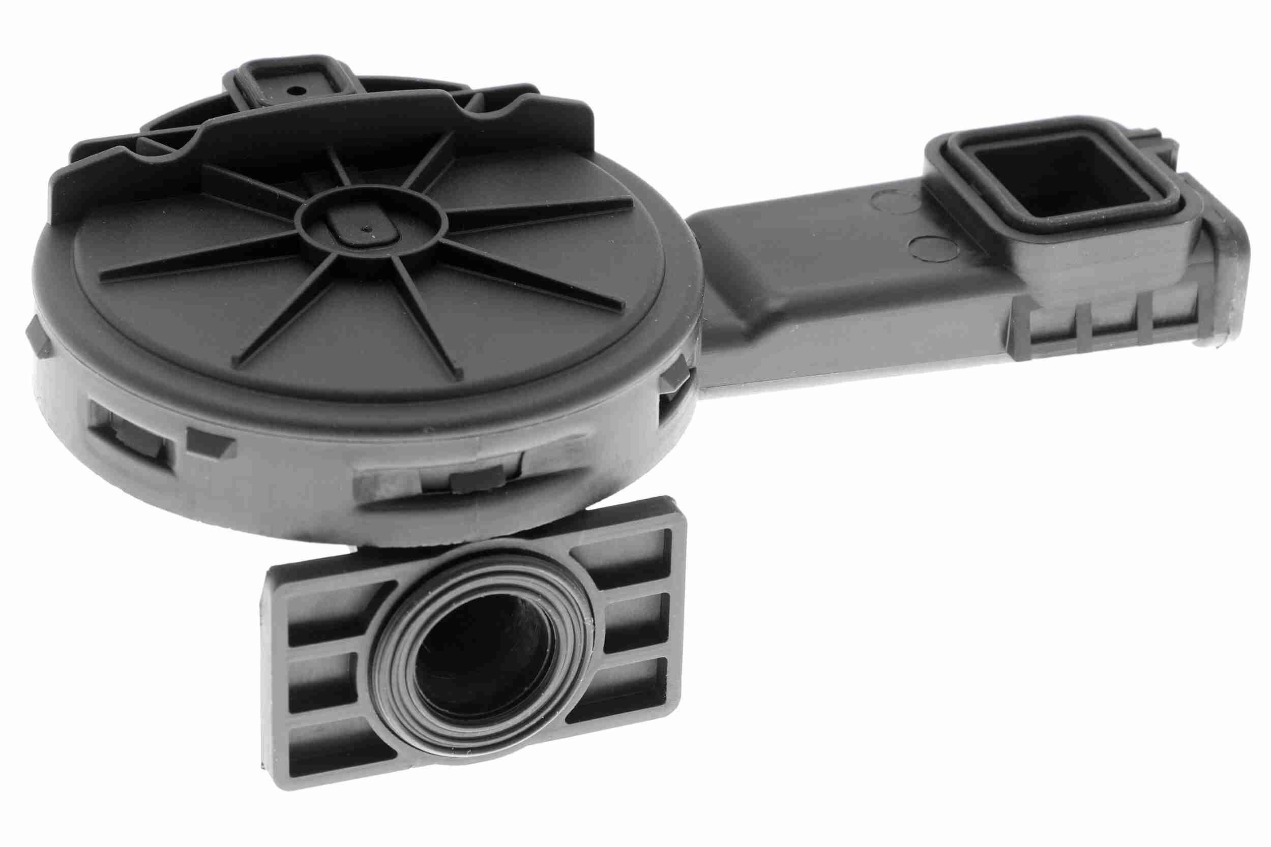 VAICO Ventil, Kurbelgehäuseentlüftung V40-2020