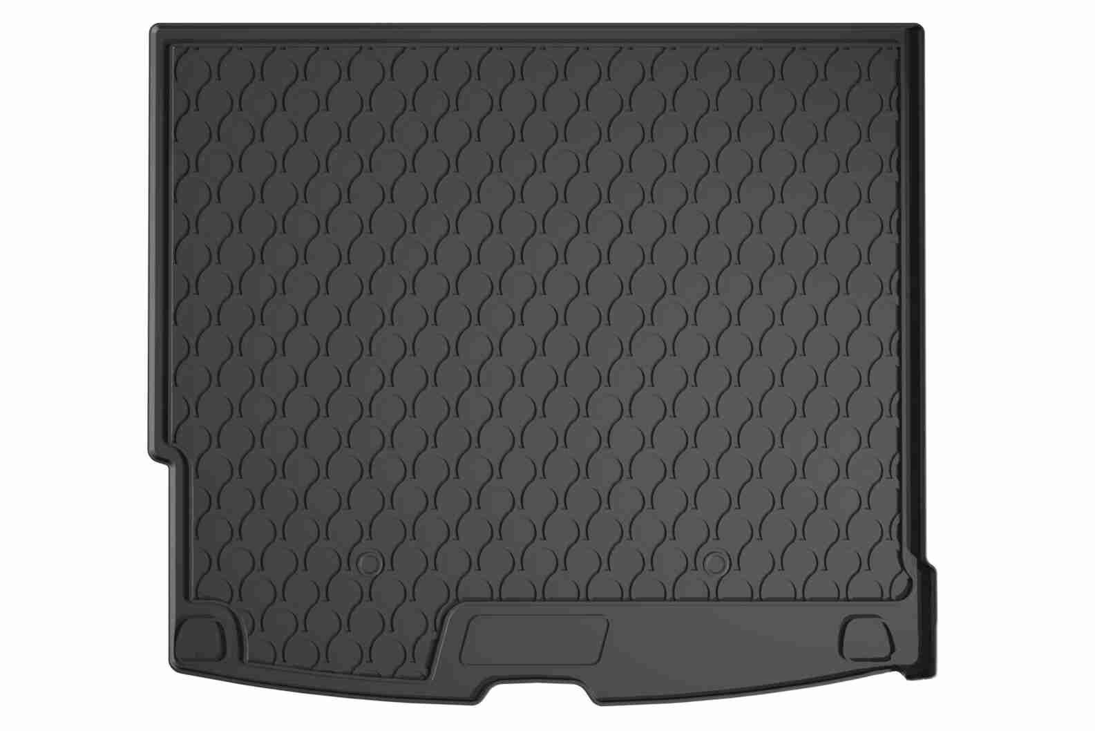 VAICO: Original Radträger V42-0730 ()