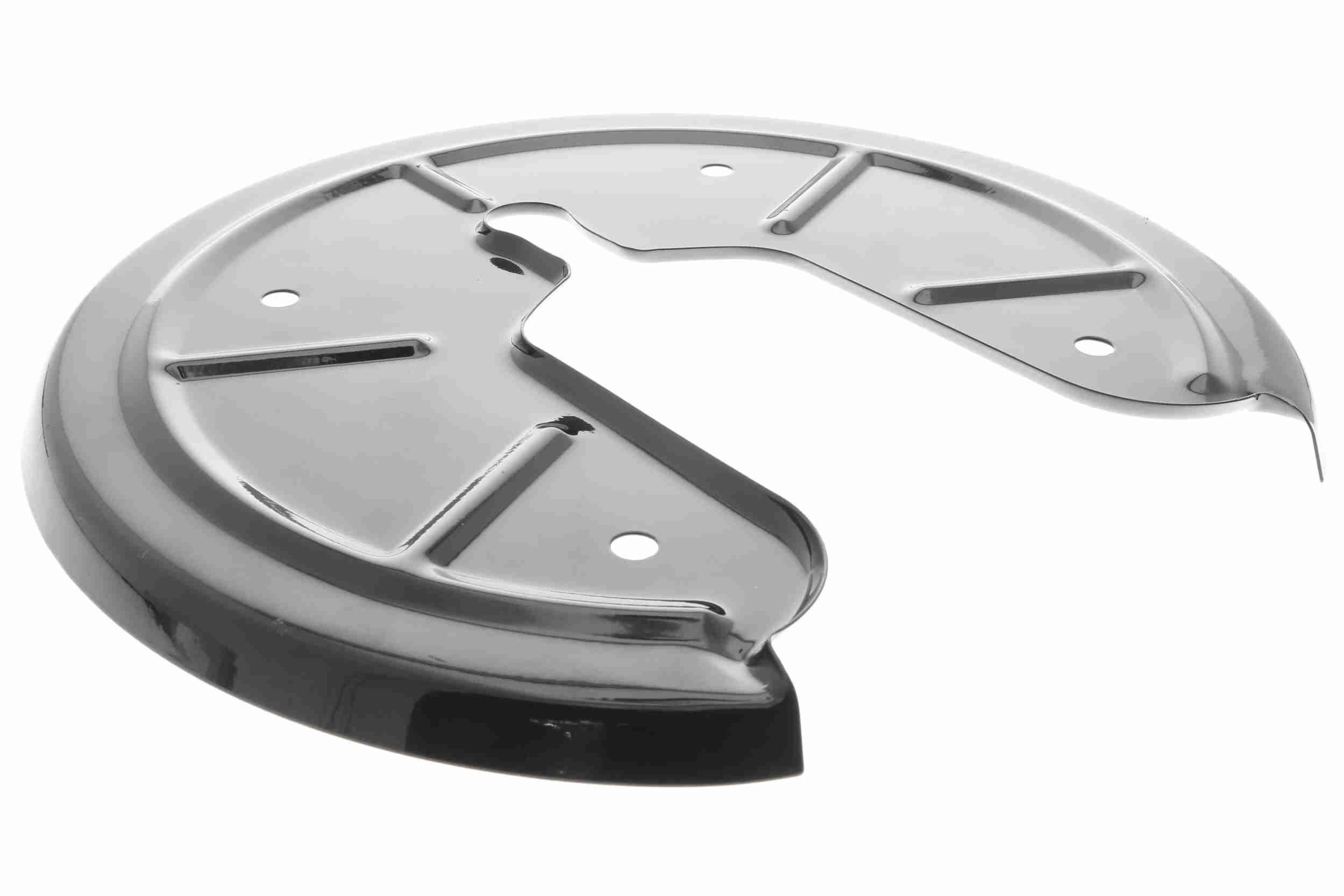 VAICO: Original Bremsblech V45-0155 ()