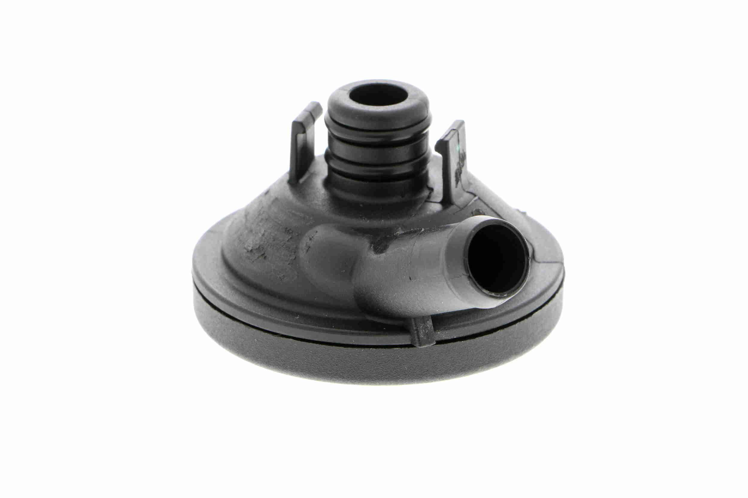 V46-0845 VAICO motorseitig, mit Dichtring, Original VAICO Qualität Ölabscheider, Kurbelgehäuseentlüftung V46-0845 günstig kaufen