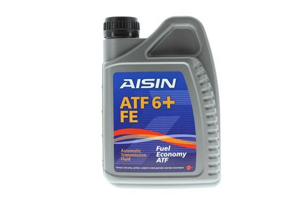 Масло за автоматична предавателна кутия ATF-91001 AISIN — само нови детайли