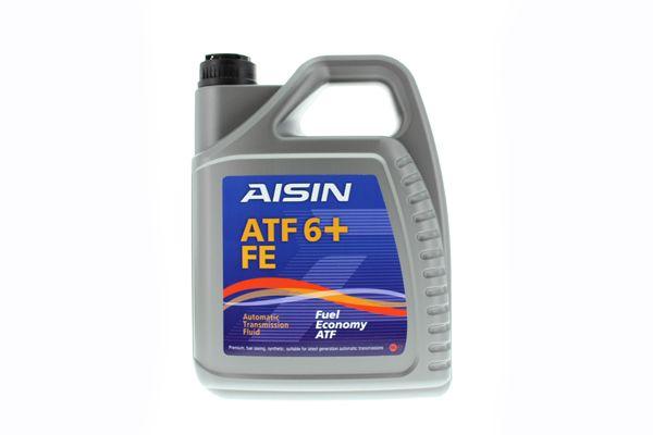 Масло за автоматична предавателна кутия ATF-91005 AISIN — само нови детайли
