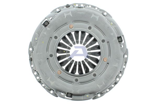 Clutch cover pressure plate CY-064 AISIN — only new parts