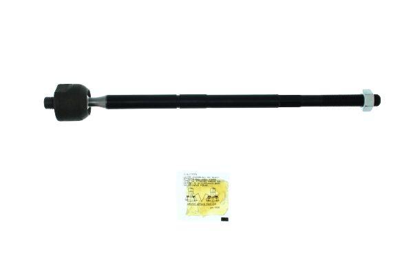 Articulación axial barra de acoplamiento JAJDO-001 AISIN — Solo piezas de recambio nuevas
