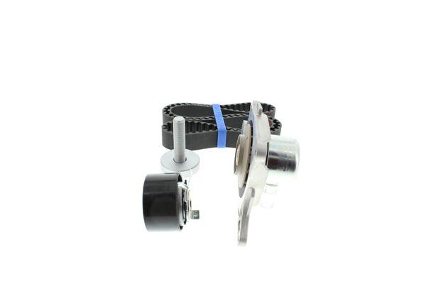 AISIN   Wasserpumpe + Zahnriemensatz TKN-909