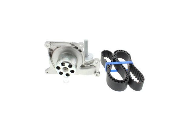 TKN909 Zahnriemen Kit + Wasserpumpe AISIN TKN-909 - Große Auswahl - stark reduziert