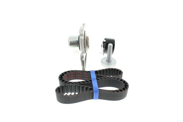 TKN-909 Zahnriemensatz mit Wasserpumpe AISIN - Markenprodukte billig