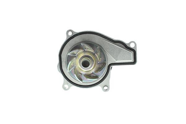 Kühlmittelpumpe Mini F56 2019 - AISIN WE-BM02 ()