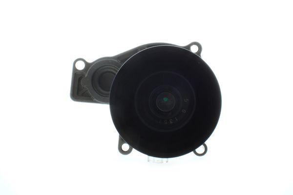 Original MINI Wasserpumpe WE-BM03