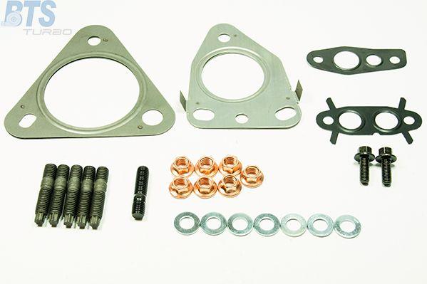 Montagesatz, Lader T931375ABS Espace IV (JK) 2.0 dCi 131 PS Premium Autoteile-Angebot