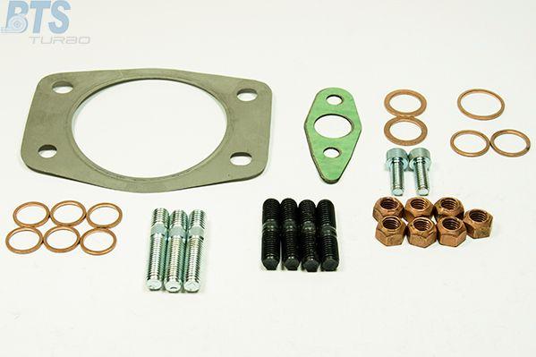 Original CHRYSLER Montagesatz, Lader T931435ABS