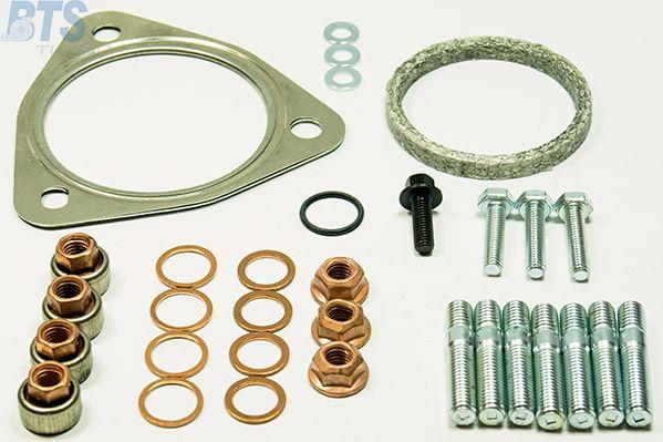Montagesatz, Lader T931447ABS — aktuelle Top OE 11657575659 Ersatzteile-Angebote