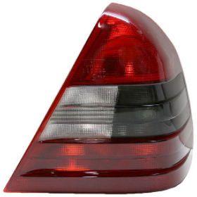 3030926 VAN WEZEL rechts, mit Lampenträger Heckleuchte 3030926 günstig kaufen