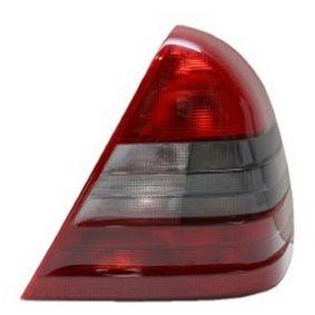 3030934 VAN WEZEL rechts, ohne Lampenträger Heckleuchte 3030934 günstig kaufen