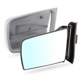 Exterior espejo Van Wezel 3030808 a la derecha