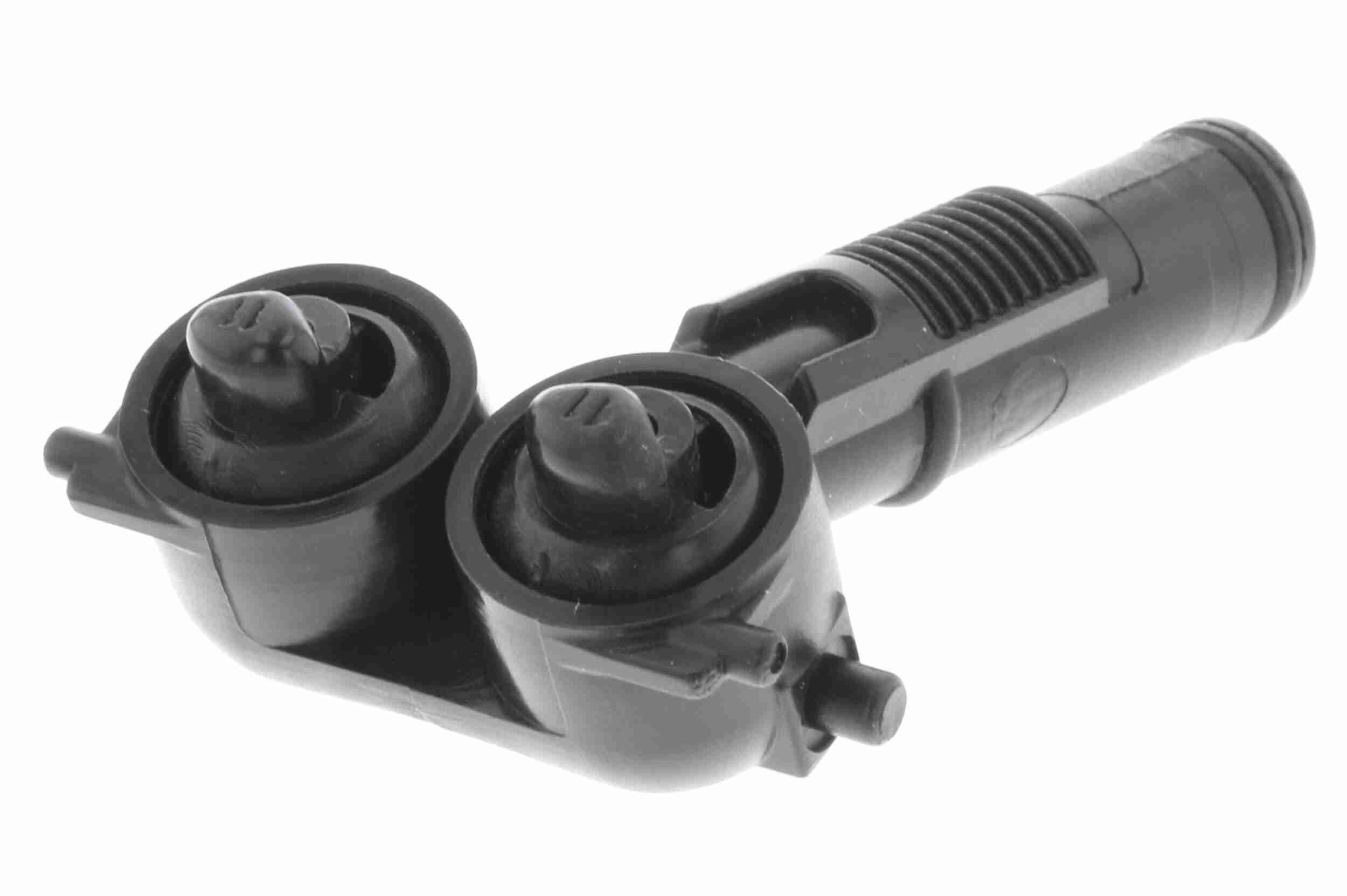 Scheinwerferwaschanlage VEMO V10-08-0418