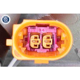 V10-63-0140 Kühler, Abgasrückführung VEMO - Markenprodukte billig