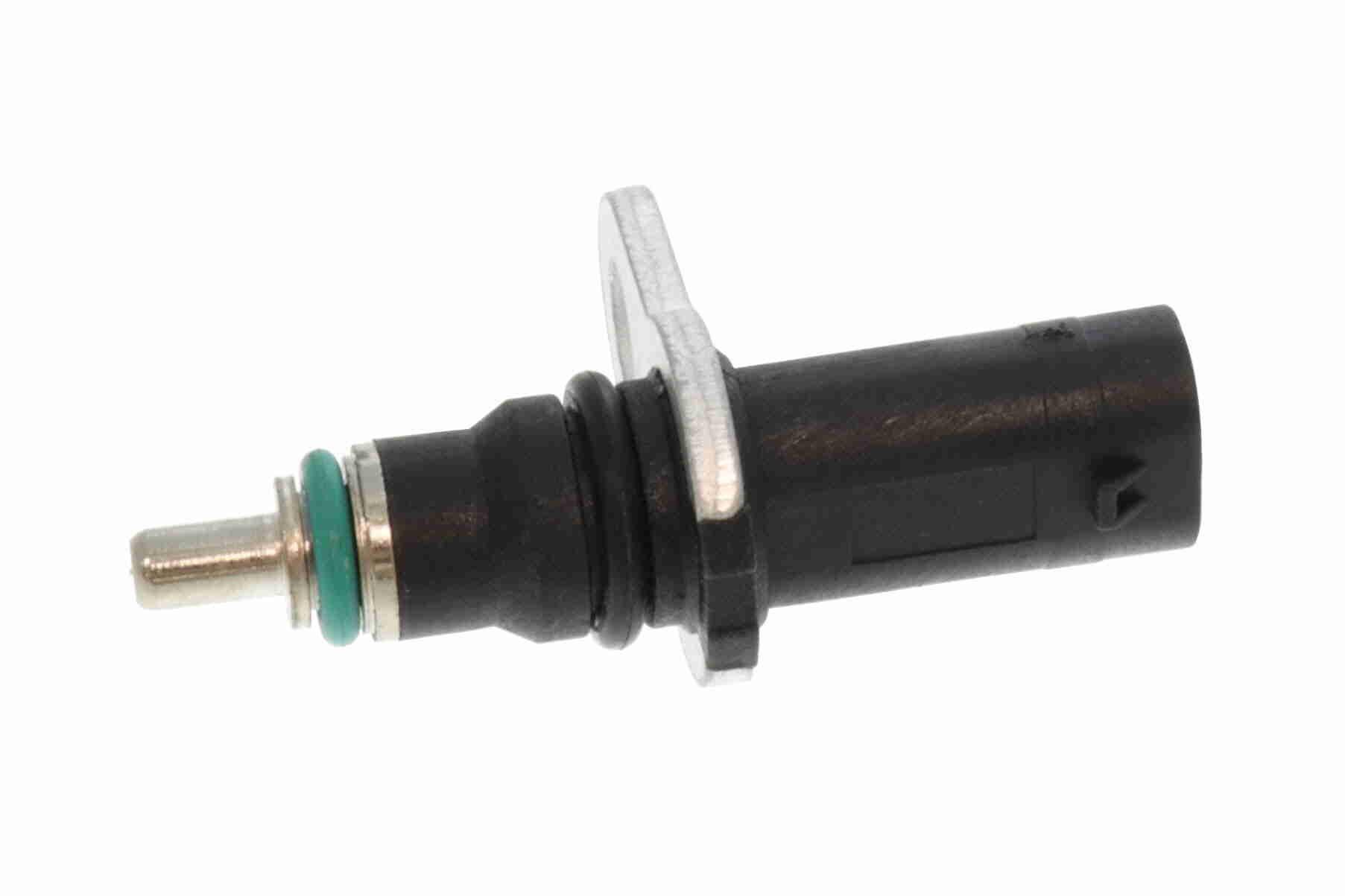 V10-72-1442 Öltemperaturgeber VEMO - Markenprodukte billig