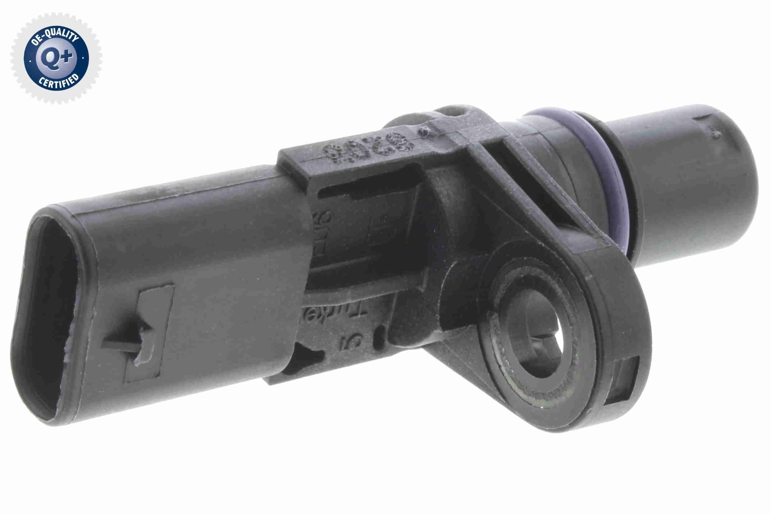 Nockenwellenpositionssensor VEMO V10-72-1449