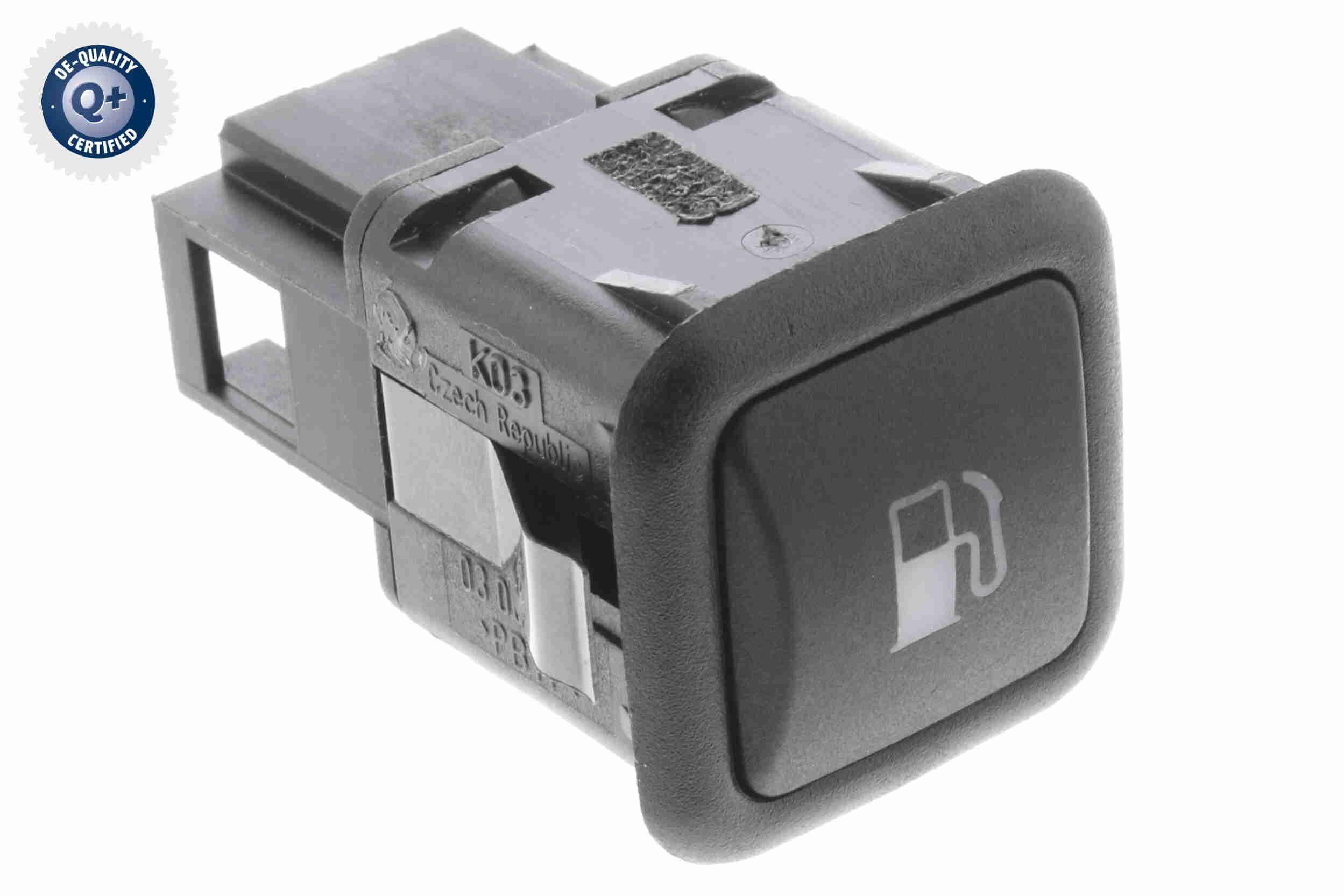 VEMO: Original Verriegelungsknopf V10-73-0452 ()
