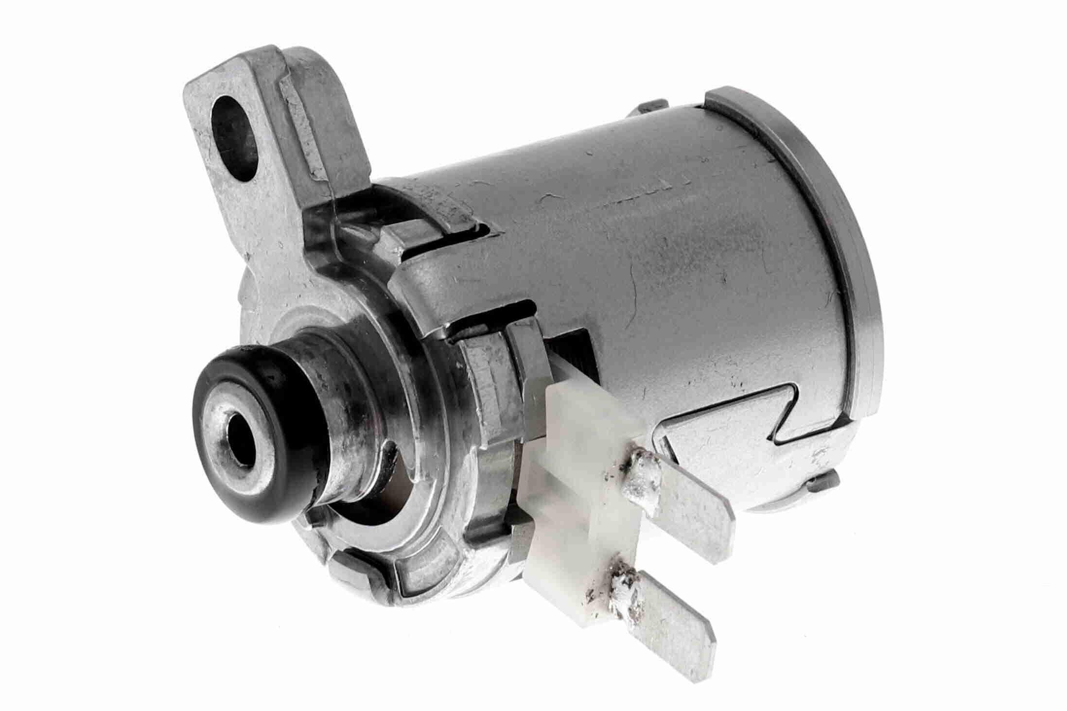 AUDI A4 2017 Schaltventil, Automatikgetriebe - Original VEMO V10-77-1068