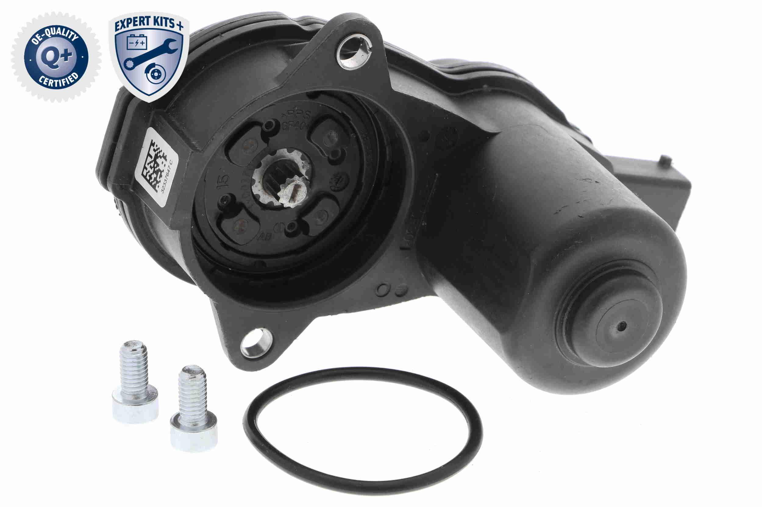 Élément d'ajustage, Étrier de frein de stationnement VEMO V10-77-1069 Avis