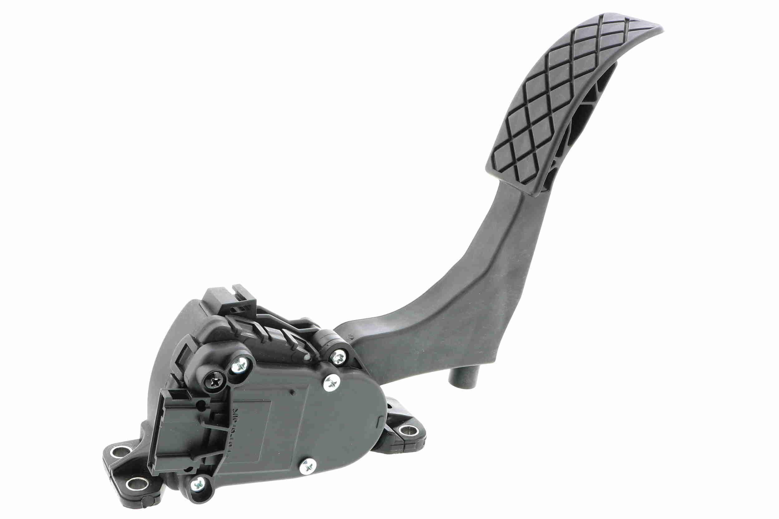 OE Original Pedalauflagen V10-82-0003 VEMO