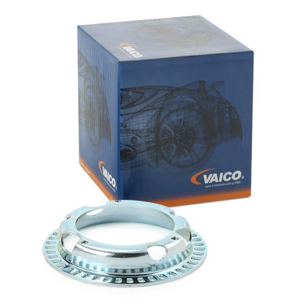 VEMO: Original Sensorring V10-92-1487 ()