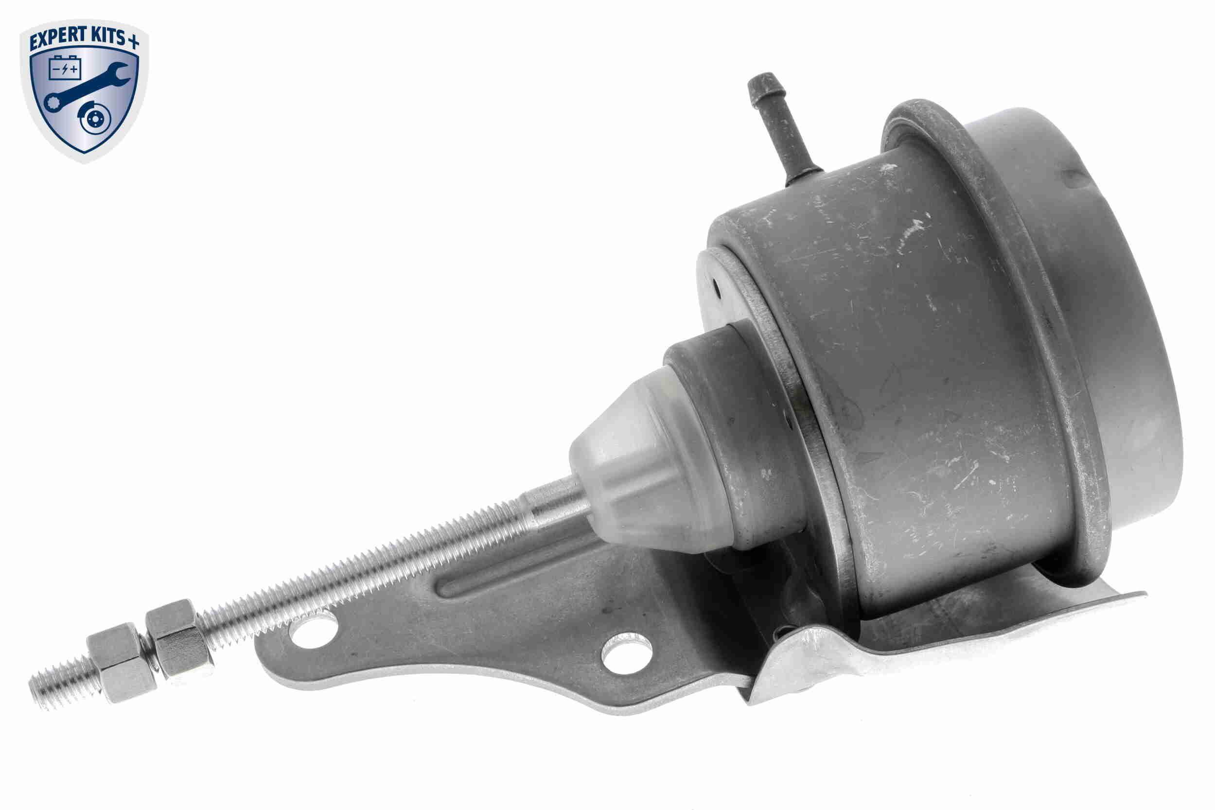 OE Original Montagesatz Turbolader V15-40-0004 VEMO
