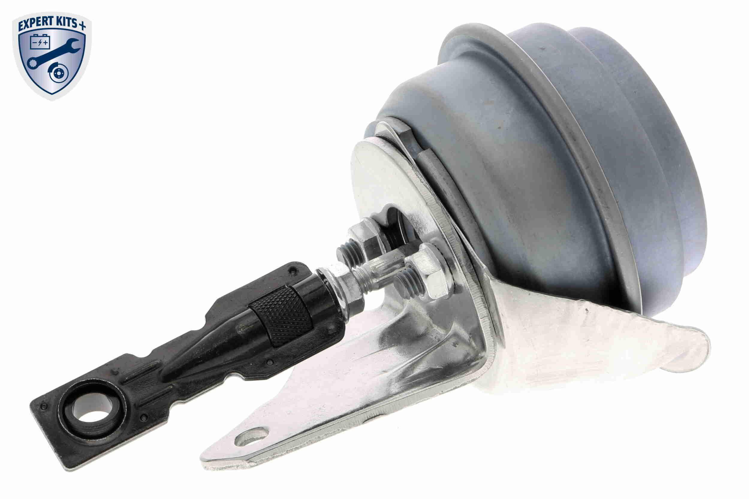 OE Original Montagesatz Turbolader V15-40-0007 VEMO