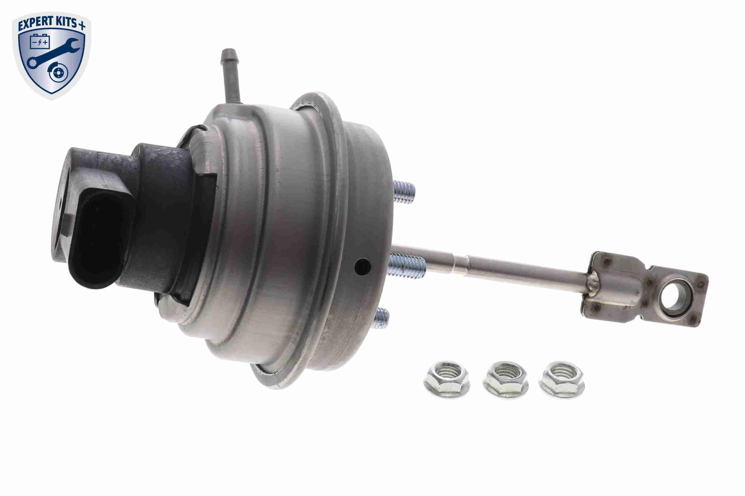 OE Original Turbolader Dichtungssatz V15-40-0025 VEMO