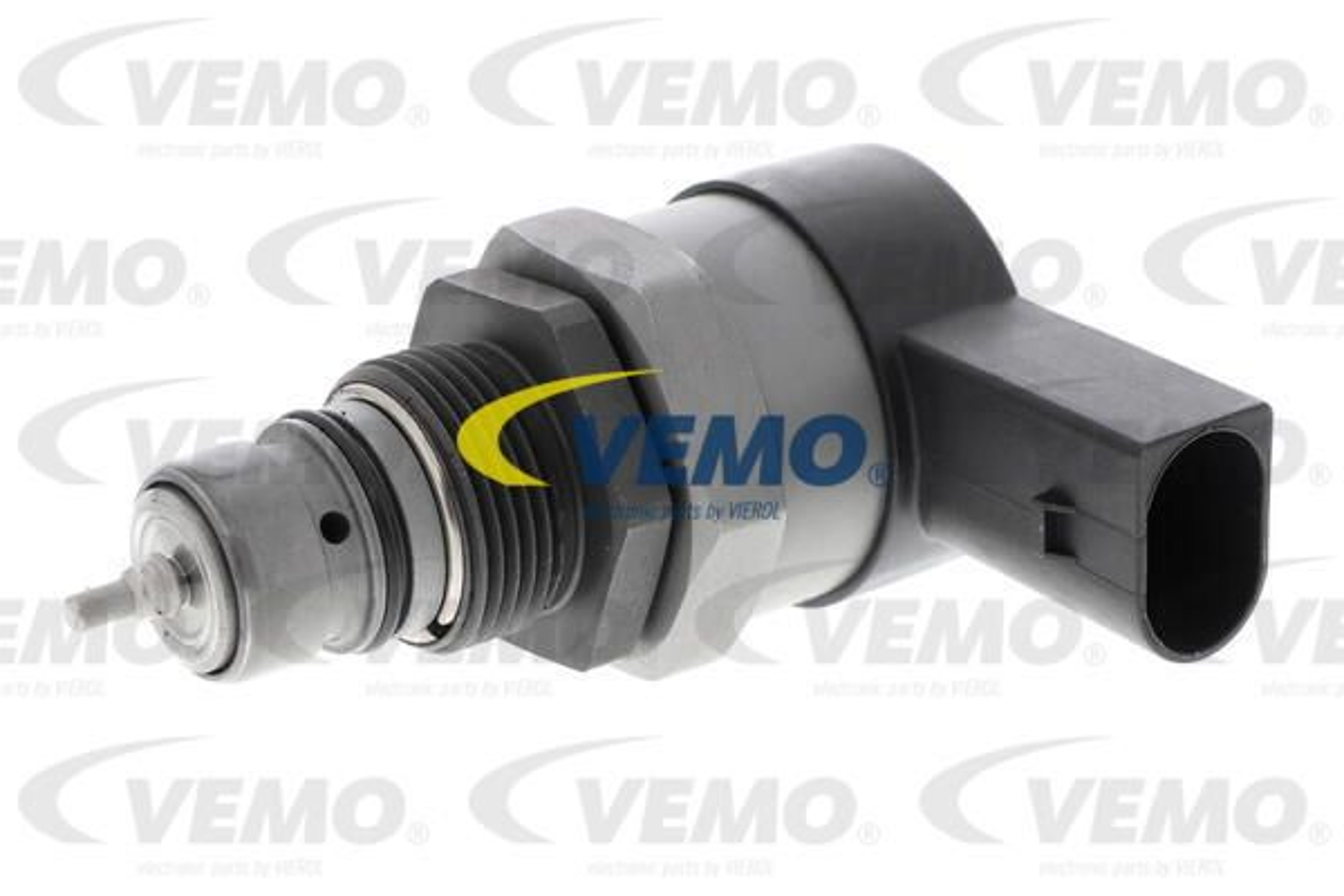 VEMO: Original Kraftstoffdruckregler V20-11-0106 ()