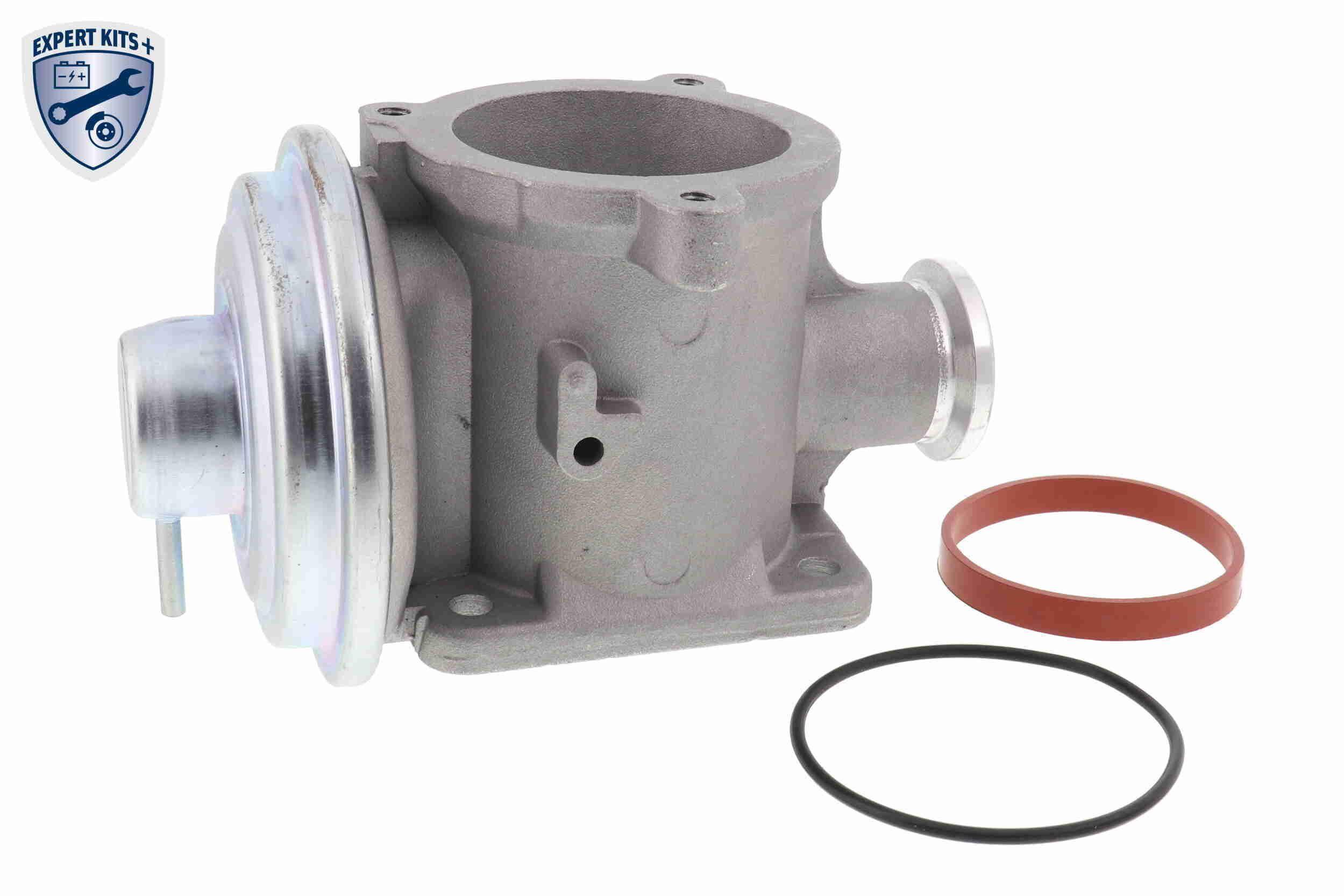 AGR Ventil VEMO V20-63-0011-1