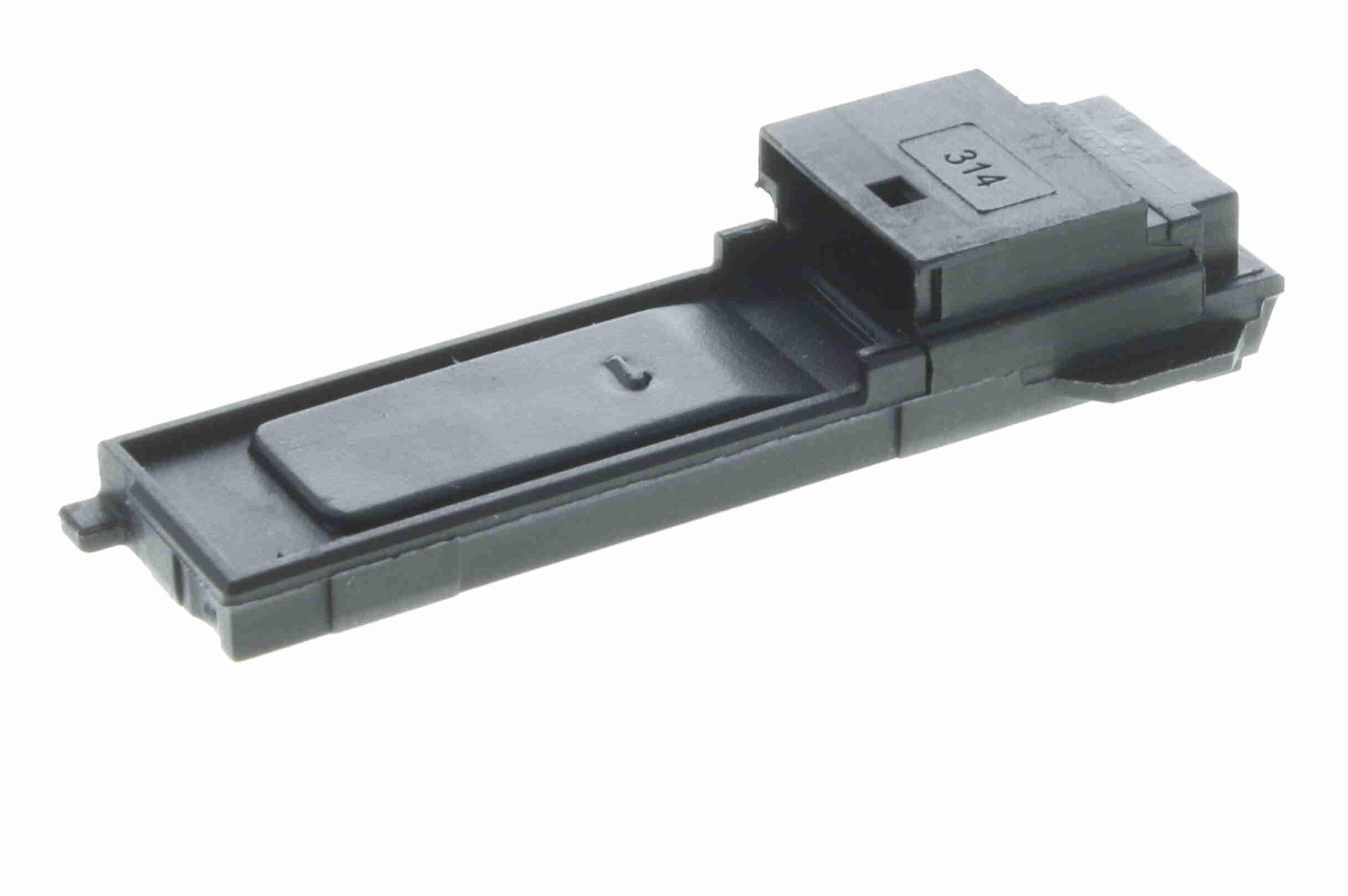 VEMO: Original Kupplungspedalschalter V20-73-0150 ()