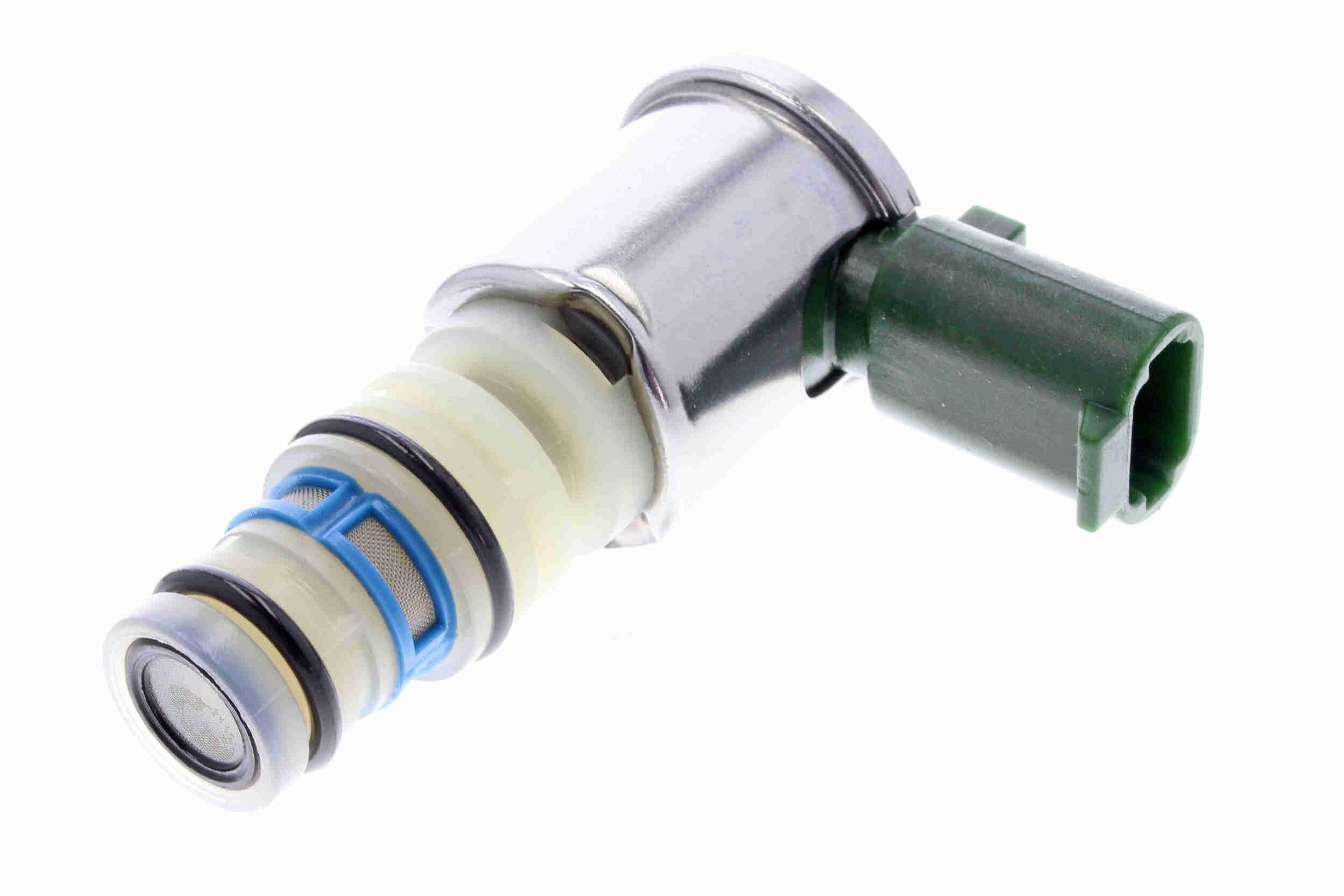Schaltventil, Automatikgetriebe VEMO V20-77-0030
