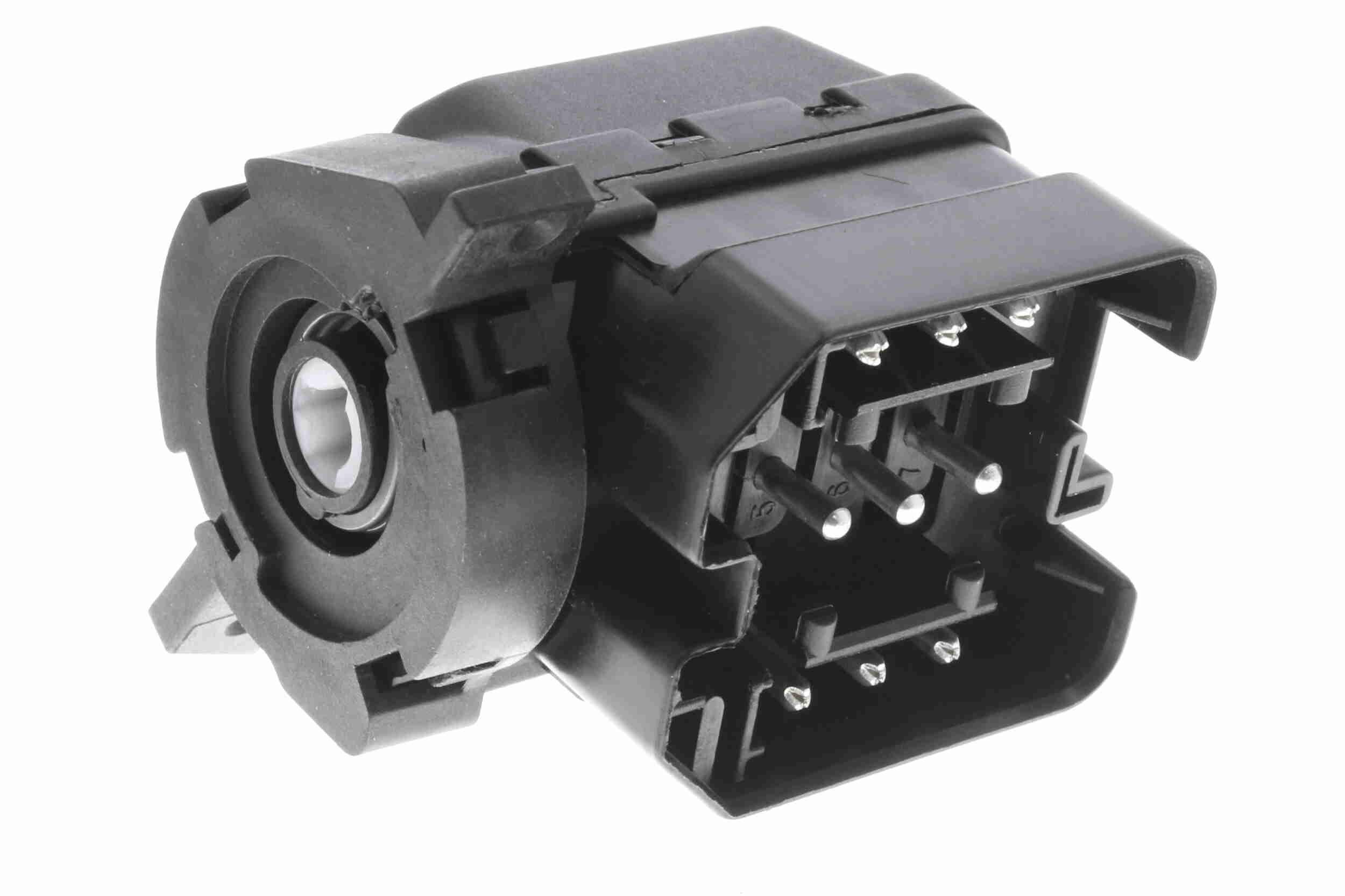 Original Virtalukko V20-80-1606 Mini