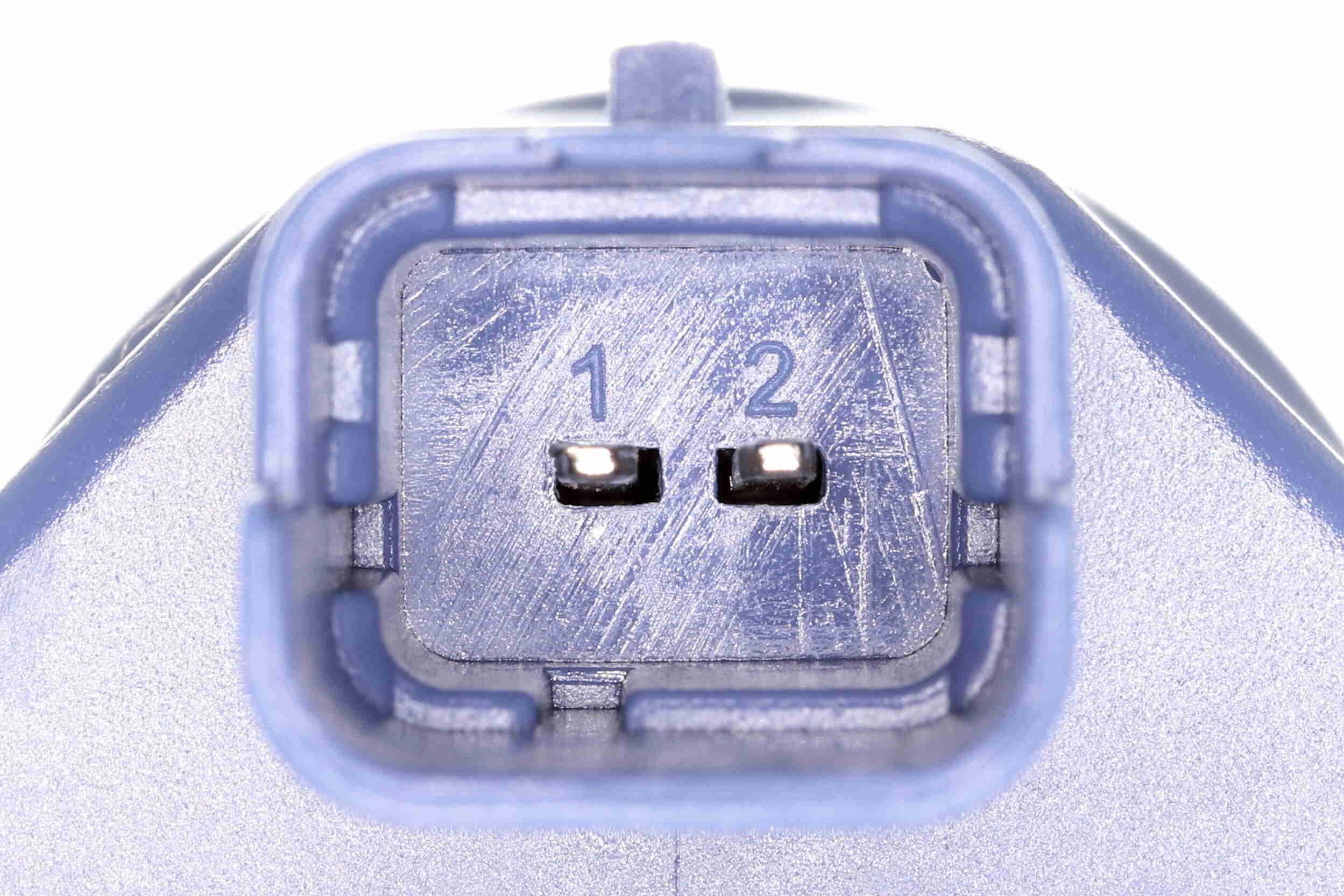 VEMO | Waschwasserpumpe, Scheinwerferreinigung V22-08-0001