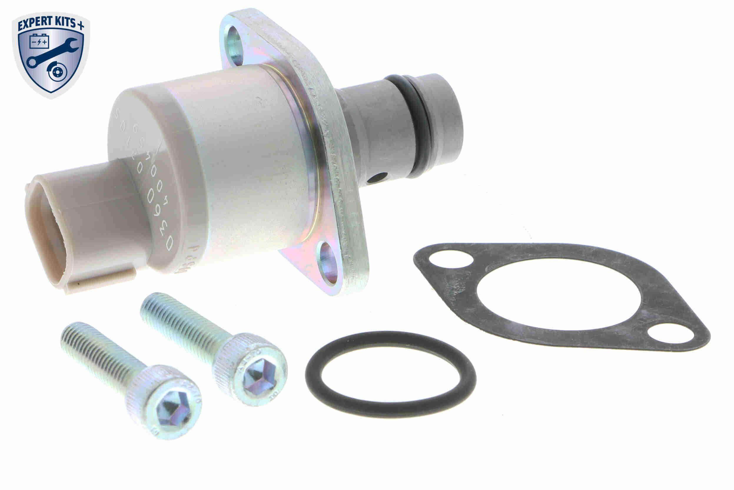 Original Brændstoftrykregulator V22-11-0010 Opel
