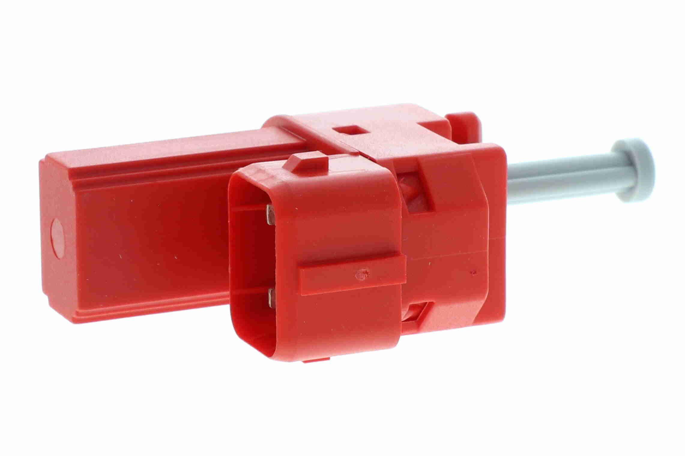 Schalter, Kupplungsbetätigung (GRA) V25-73-0092 — aktuelle Top OE 7 029 402 Ersatzteile-Angebote