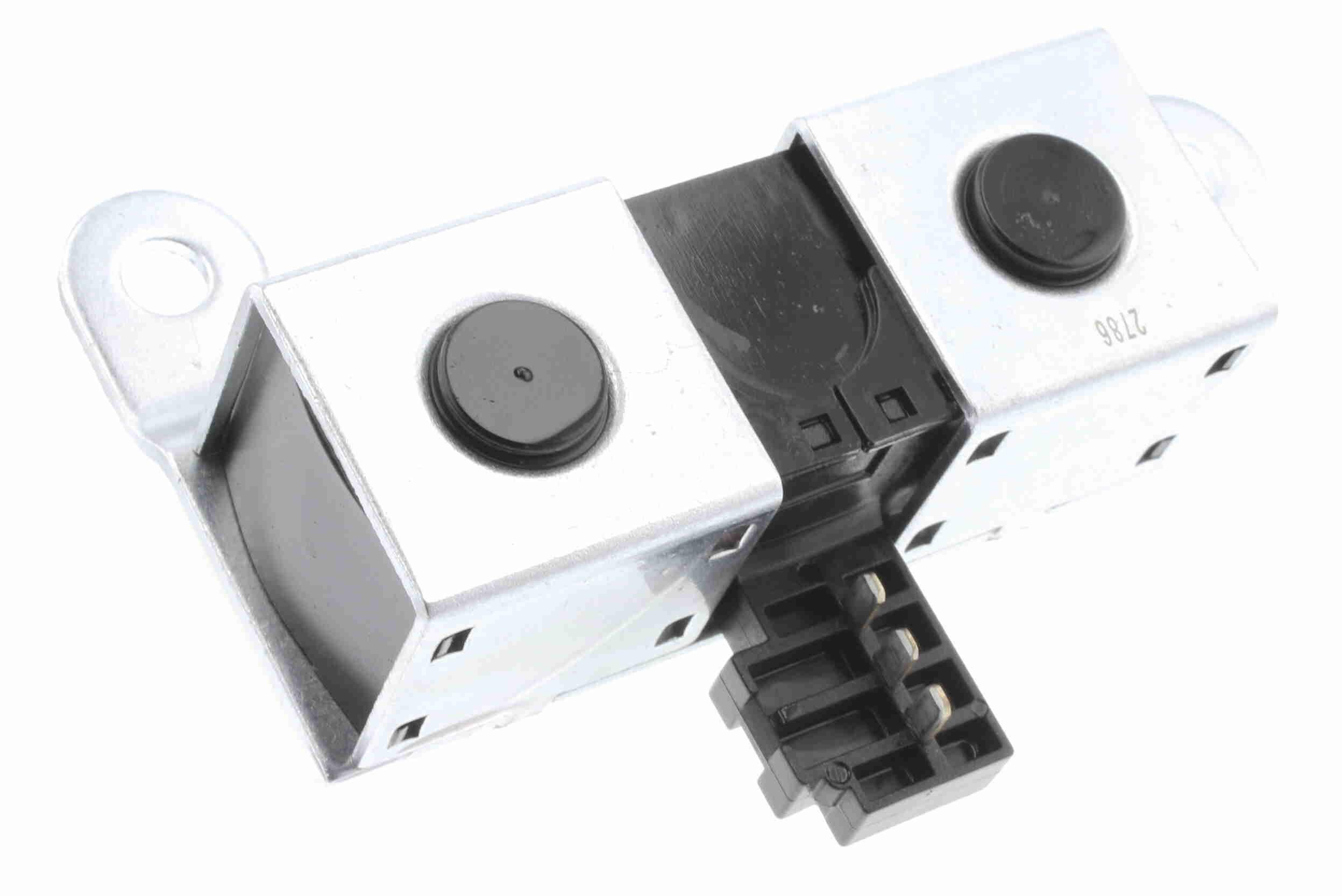 OE Original Schaltventil, Automatikgetriebe V25-77-0034 VEMO