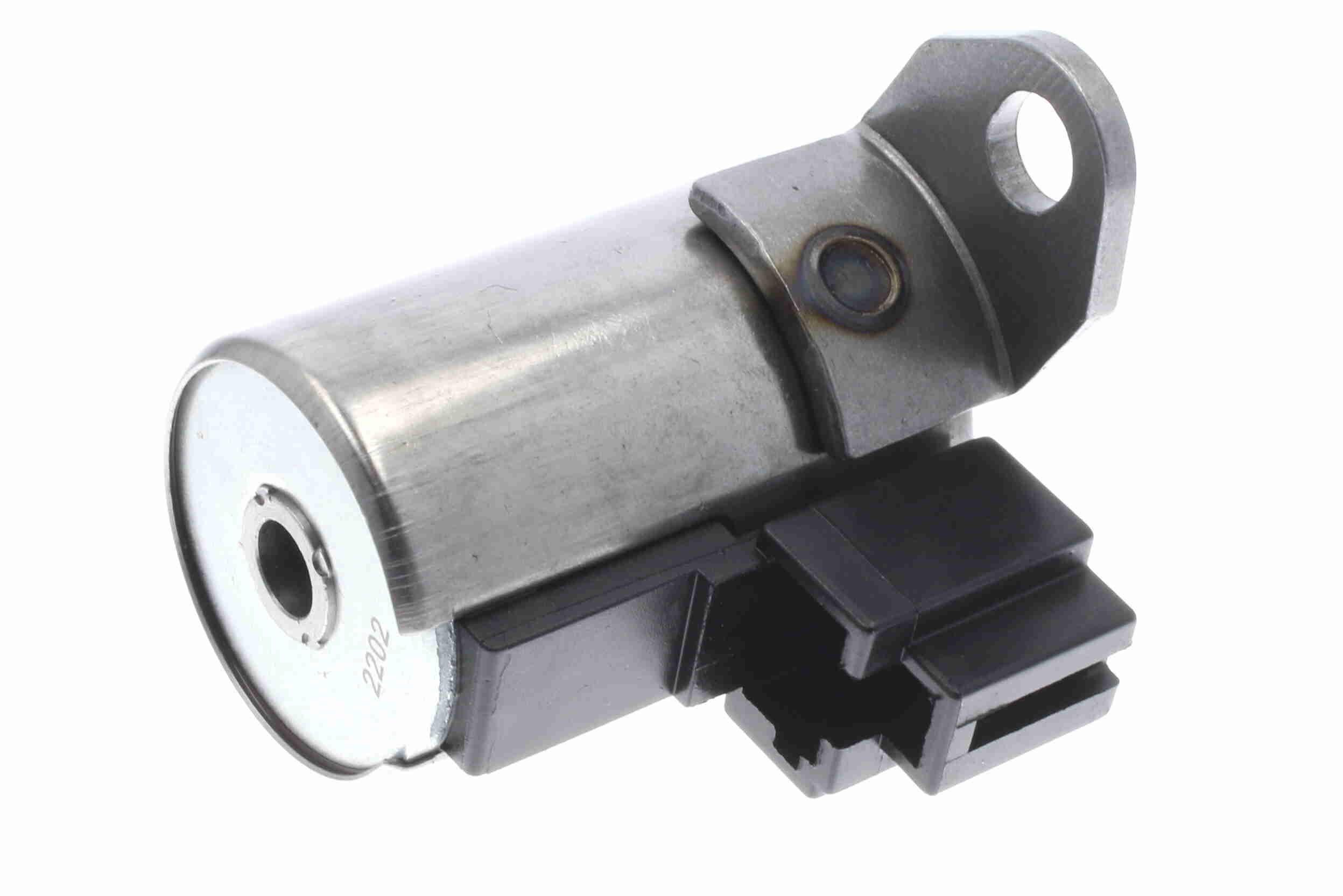 Schaltventil, Automatikgetriebe VEMO V25-77-0035
