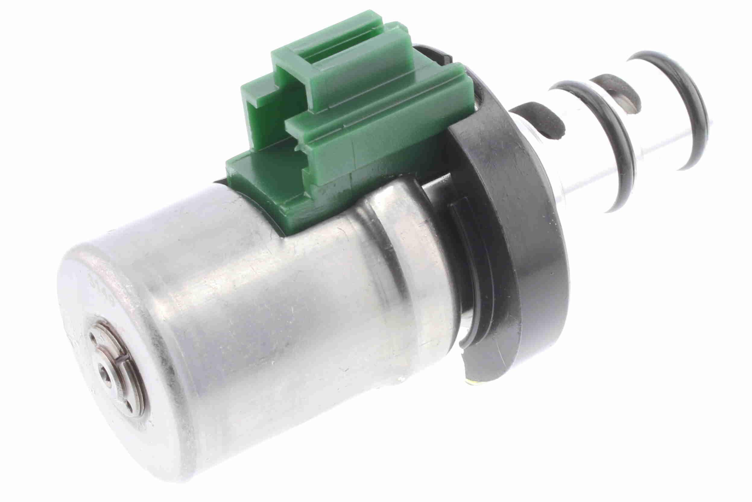 OE Original Schaltventil, Automatikgetriebe V25-77-0036 VEMO