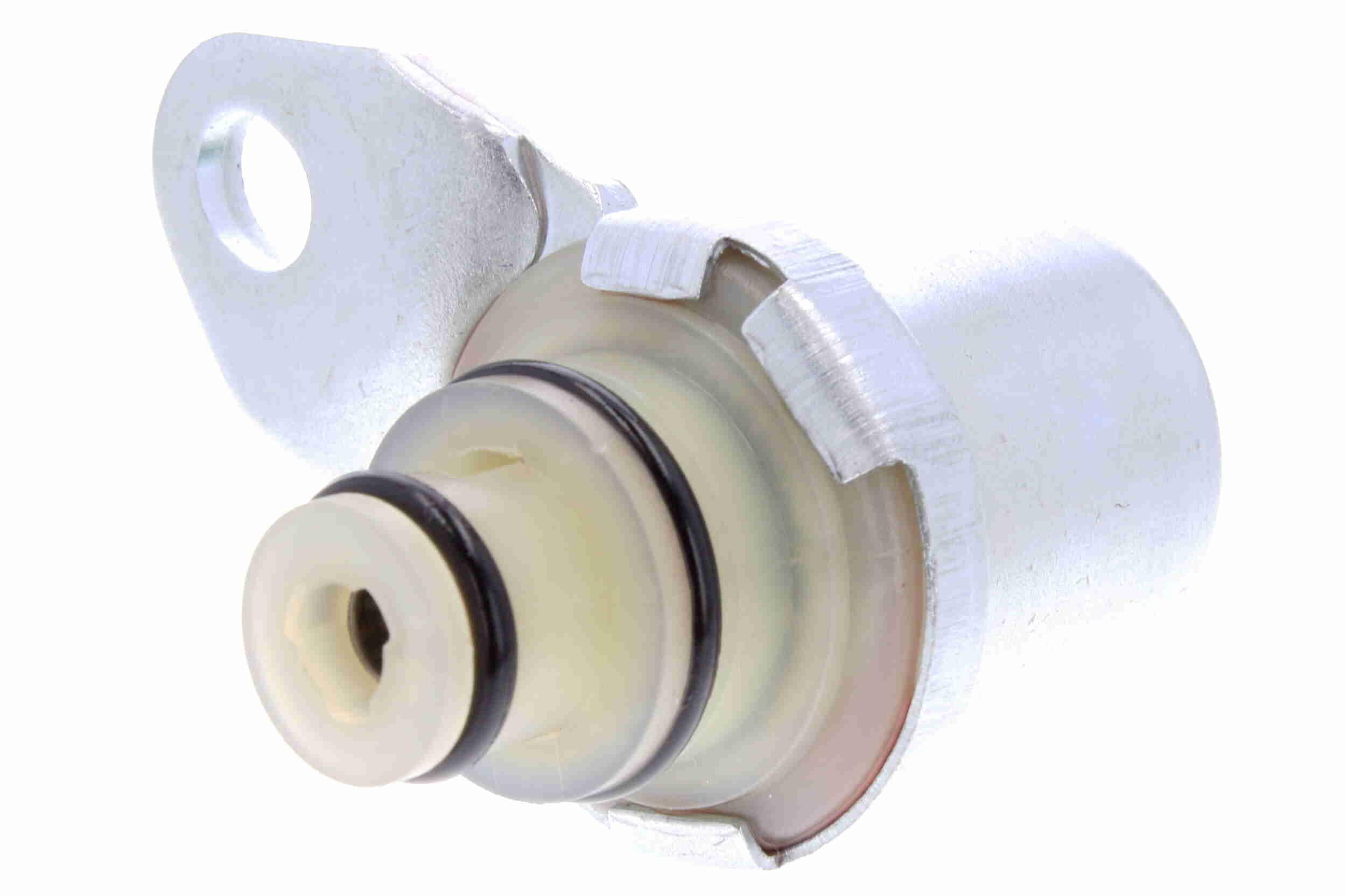 LANCIA GAMMA Schaltventil, Automatikgetriebe - Original VEMO V25-77-0037