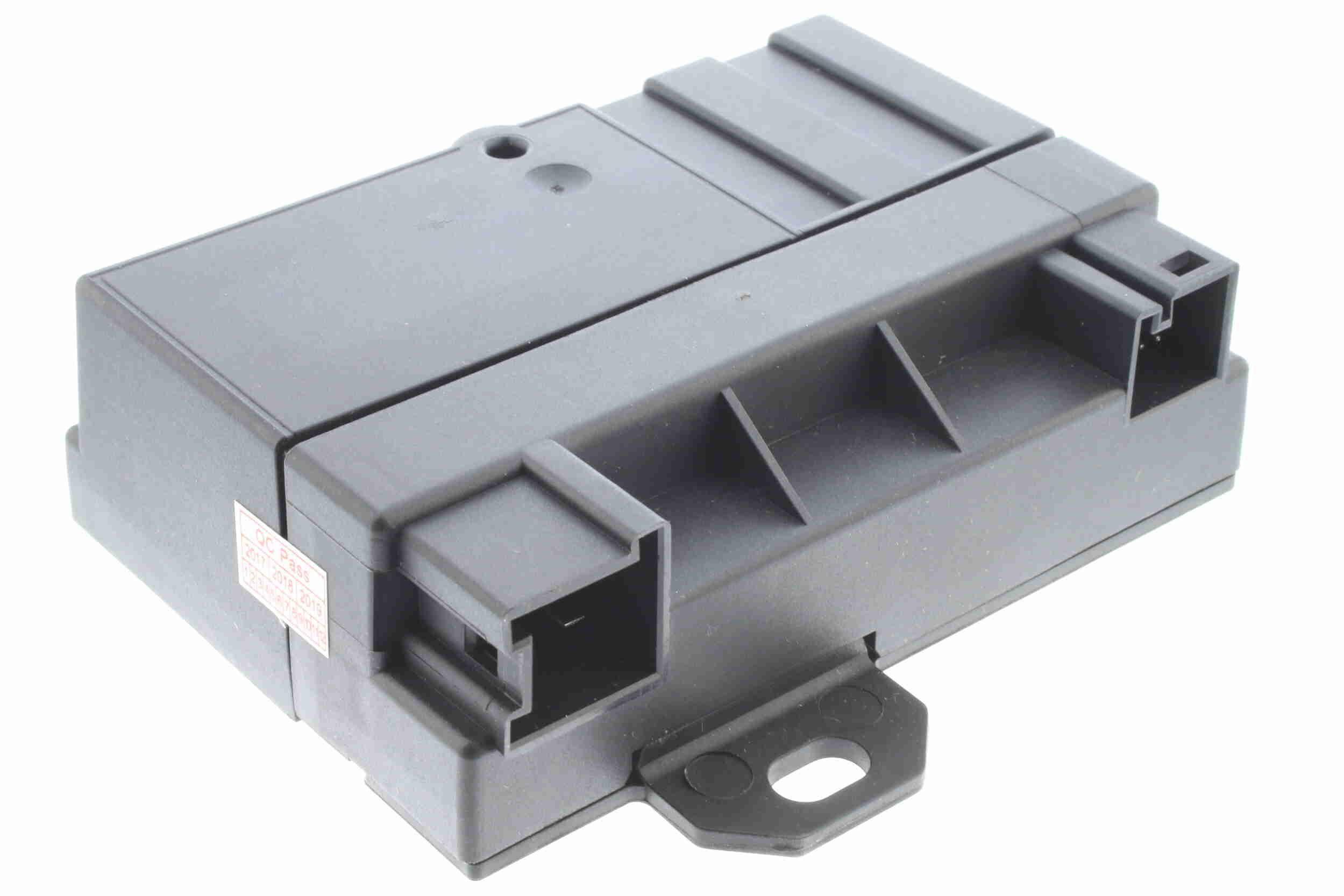 OE Original Kraftstoffpumpenrelais V30-71-0042 VEMO