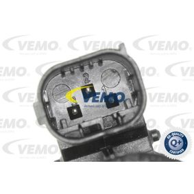 V30720225 Pedalwegsensor, Bremspedal VEMO V30-72-0225 - Große Auswahl - stark reduziert